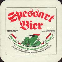 Pivní tácek spessart-7-small
