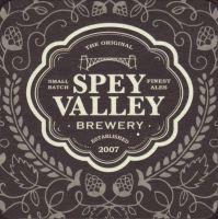 Pivní tácek spey-valley-1-zadek-small