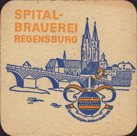 Beer coaster spital-2-small