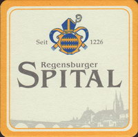 Beer coaster spital-3-small