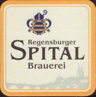 Beer coaster spital-6-small