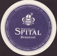 Beer coaster spital-7-small