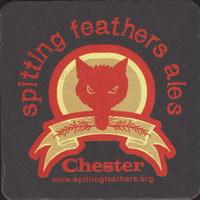 Pivní tácek spitting-feathers-1-small