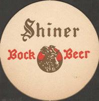 Beer coaster spoetzl-11-zadek-small