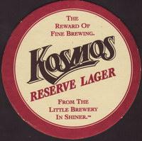 Beer coaster spoetzl-15-small