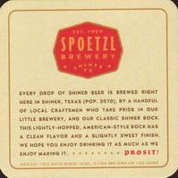 Beer coaster spoetzl-17-zadek-small