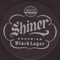 Beer coaster spoetzl-3-small