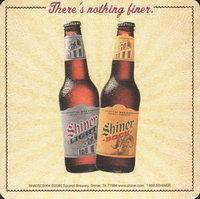 Beer coaster spoetzl-4-oboje-small