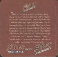 Beer coaster spoetzl-7-zadek-small