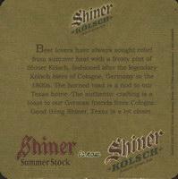 Beer coaster spoetzl-8-zadek-small