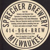 Pivní tácek sprecher-1-zadek