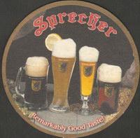 Pivní tácek sprecher-2-zadek-small