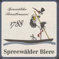 Bierdeckelspreewalder-privatbrauerei-1-small