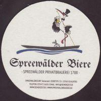 Bierdeckelspreewalder-privatbrauerei-2-small