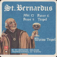 Beer coaster st-bernardus-3-small
