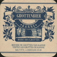 Beer coaster st-bernardus-4-small