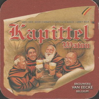 Beer coaster st-bernardus-5-oboje-small
