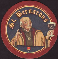 Beer coaster st-bernardus-7-small