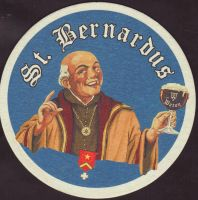 Beer coaster st-bernardus-9-small