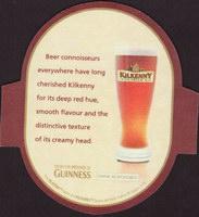 Beer coaster st-francis-abbey-40-zadek-small