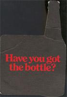 Pivní tácek st-jamess-gate-100-zadek