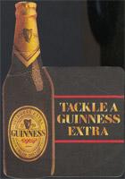 Pivní tácek st-jamess-gate-100