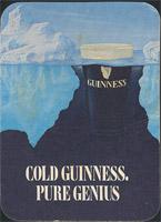 Pivní tácek st-jamess-gate-109-oboje