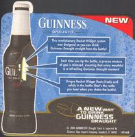 Pivní tácek st-jamess-gate-160-zadek