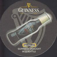 Pivní tácek st-jamess-gate-172