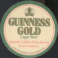 Pivní tácek st-jamess-gate-174-oboje