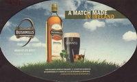 Beer coaster st-jamess-gate-219-zadek-small