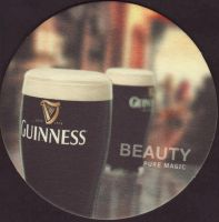 Beer coaster st-jamess-gate-229-small