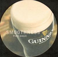 Pivní tácek st-jamess-gate-235