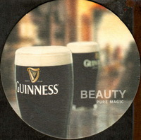 Beer coaster st-jamess-gate-236-small