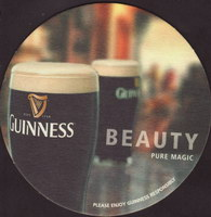 Beer coaster st-jamess-gate-419-small