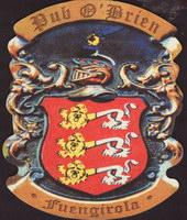Pivní tácek st-jamess-gate-596-zadek-small