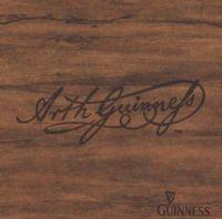 Pivní tácek st-jamess-gate-621-oboje-small