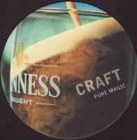 Beer coaster st-jamess-gate-684-small