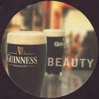 Beer coaster st-jamess-gate-689-small