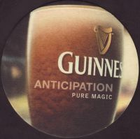 Beer coaster st-jamess-gate-691-small