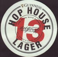 Beer coaster st-jamess-gate-693-small.jpg