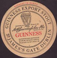 Pivní tácek st-jamess-gate-717-small