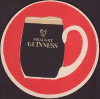 Pivní tácek st-jamess-gate-718-small