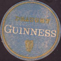 Pivní tácek st-jamess-gate-721-small