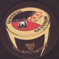 Pivní tácek st-jamess-gate-723-small