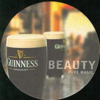 Beer coaster st-jamess-gate-73