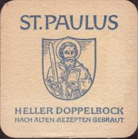 Beer coaster st-paulus-1-small