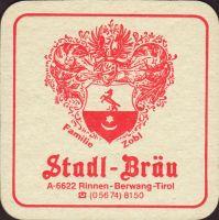 Pivní tácek stadl-brau-1-small