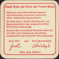Pivní tácek stadl-brau-1-zadek-small