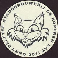 Pivní tácek stadsbrouwerij-de-koperen-kat-3-zadek-small
